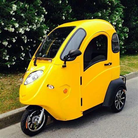 wheel electric car  eec buy  wheel car  sale
