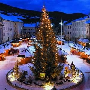 Weihnachten In Italien : italien weihnachten und silvester in s dtirol 2015 11 tage rundreise meran bozen ~ Udekor.club Haus und Dekorationen