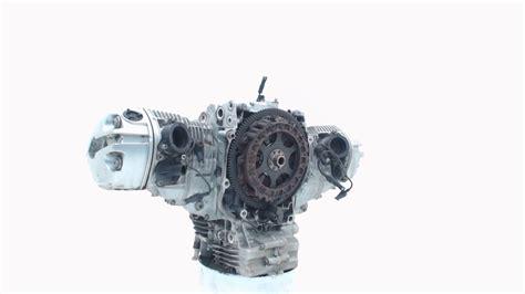 used engine bmw r 1200 gs 2004 2007 r1200gs 04 2004 02 183825