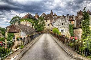 Schöne Städte In Frankreich : bilder von frankreich carnac br cken stra e st dte ~ Buech-reservation.com Haus und Dekorationen
