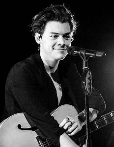 586 best Harry Styles images on Pinterest