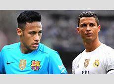 Ronaldo And Neymar wwwimgkidcom The Image Kid Has It!