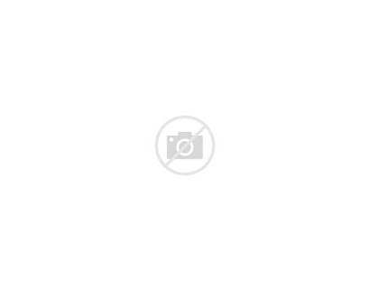 Stickers Round Dot Dots 50mm Colored Labels