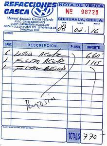 Pin De Alberto Tasabia En Autos Mecanica
