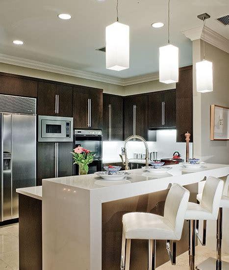 what is an island kitchen 98 melhores imagens de ideias para cozinha no 8943