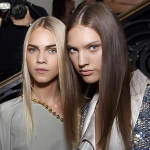 Comment Avoir Les Cheveux Long Homme : comment avoir les cheveux lisses elle ~ Melissatoandfro.com Idées de Décoration