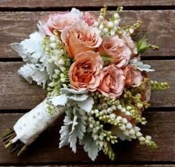 diy wedding flowers diy wedding bouquet how to make your own wedding bouquet