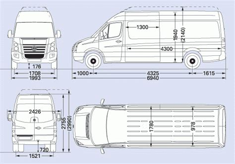 Don't forget to browse another pic in the related category or. Mercedes Benz Sprinter Interior Dimensions | Brokeasshome.com