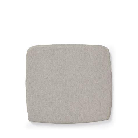 coussin fauteuil jardin coussin en tissu pour fauteuil de jardin houdini drawer