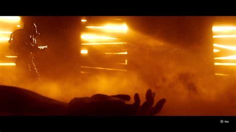 rainbow  siege smoke intro youtube