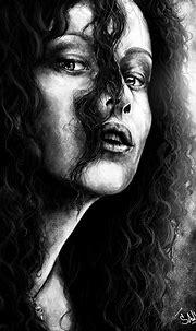 Image - Bellatrix lestrange by crystiee-d3o6cpb.jpg ...