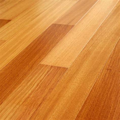 wood flooring denver kentwood hardwood colorado carpet flooring denver