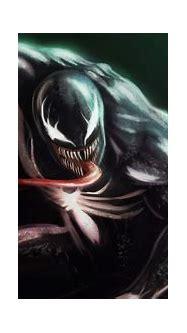 Venom Art New Venom wallpapers, superheroes wallpapers, hd ...
