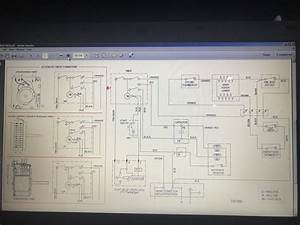 Do You Have The Wiring Diagram For The Indesit Idv75