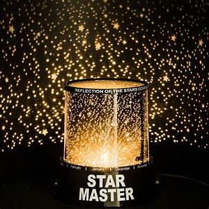 Led Lampe Sternenhimmel : star master led sternenhimmel projektor lampe nachtlicht f r kinder dekoration ebay ~ Frokenaadalensverden.com Haus und Dekorationen
