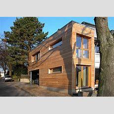 84 Anbau Reihenhaus Wohnzimmer Garten Startseite Design Bilder