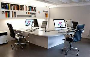 Graphic Design Home Studio - Myfavoriteheadache.com ...
