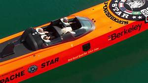 Apache World Record Speed Run to Havana, Cuba - YouTube