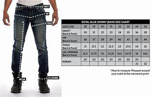 Miss Me Jeans Inseam Size Chart Jeans Size Chart Guess Jeans Wall
