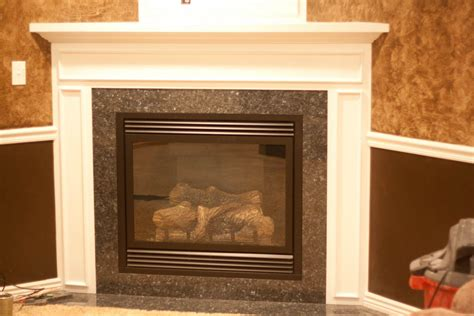 corner fireplace mantels corner fireplace mantel kits fireplace designs