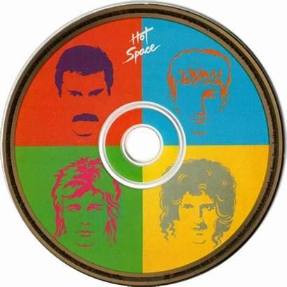 Queen Space Cd Vinyl Ultimate Disc Japanese