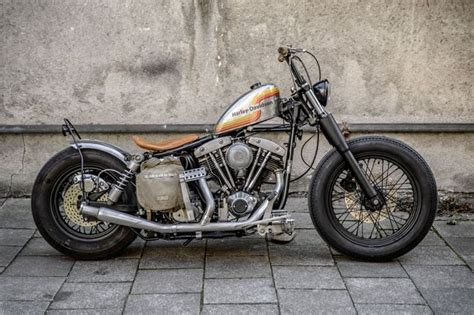 Best 25+ Chopper Ideas On Pinterest