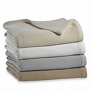 buy cotton queen blankets from bed bath beyond With bed bath and beyond cotton blankets