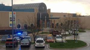 3 dead after shooting at Kansas City-area Jewish center ...