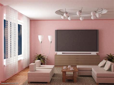 asian paints colour shades interior walls my web value