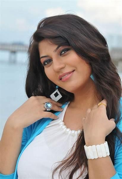 Sharma Sarah Latest Heroine Shoot Disco Funrahi