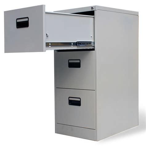 images of hanging cabinet vidaxl co uk metal hanging file cabinet 3 drawers grey