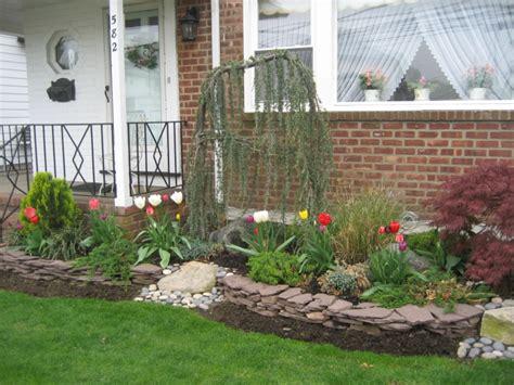 Günstige Ideen Für Den Garten  Garten Ideen Sichtschutz