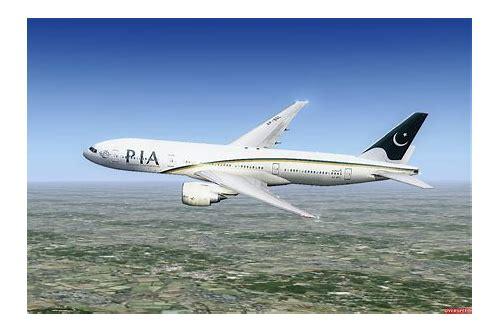 Fsx pia 747 download :: netkakasbu