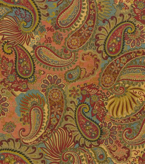 print fabrics home decor print fabric smc designs mix it up carnival jo ann