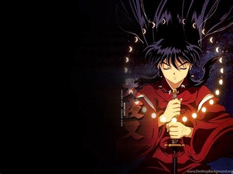 Anime For Xbox Wallpapers Wallpaper Cave