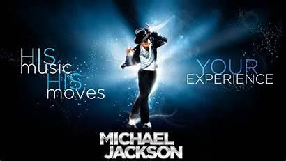 Jackson Michael Dance Suit Dancing Mj 1080p