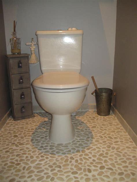 toilettes photo 2 5 3498209