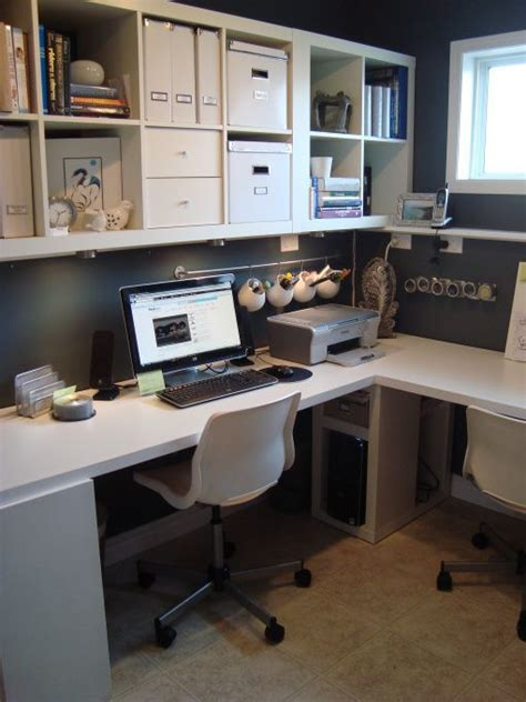 small computer room ideas 17 best images about computer room on pinterest home office design pocket doors and bed in closet