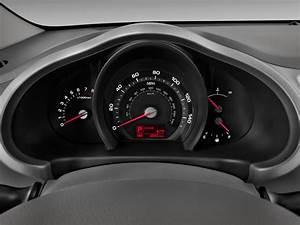 Image  2011 Kia Sportage 2wd 4