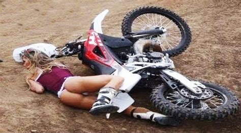 Girl Deaths By Motorcycle Crash