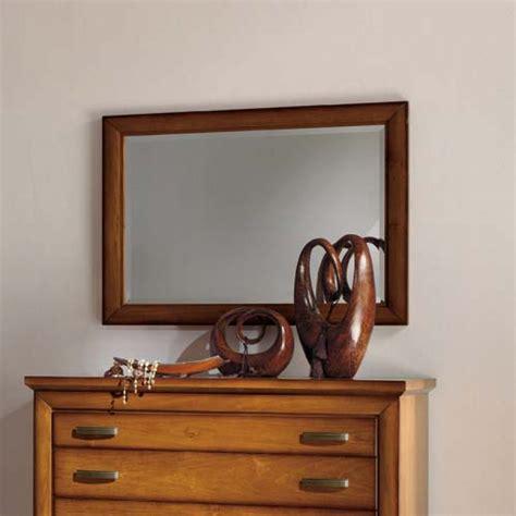 Specchi Per Da Letto Classica Da Letto Classica Con Specchi