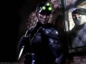 splinter cell |... Splinter Cell Blacklist Quotes