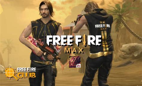 Garena free fire max apk + obb latest version download for free for android. Testamos o APK Free Fire MAX: veja 3 coisas que mudaram ...