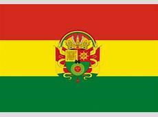 CBR Nations South America civbattleroyale