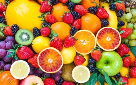 fruit wallpaper  fruits wallpaper
