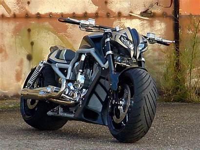 Harley Davidson Wallpapers Bikes Bike Motorcycle Models