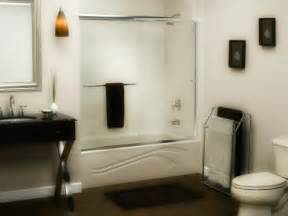 remodeling a bathroom ideas how to remodel a bathroom diy bathroom remodeling