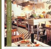 Balthazars Keuken Reviews by Cheap Restaurants In Amsterdam What To Do In Amsterdam