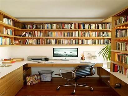 Library Reading Some Interior Stylish Getfashionidea Decoratorist