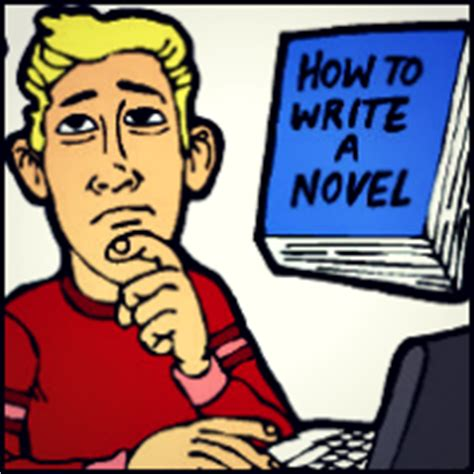 how to project your mind and write better tat and ppdt stories